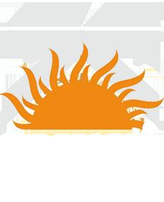 Suraj Enterprises